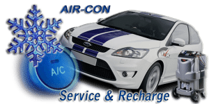 car air conditioning belfast