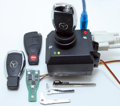 car key cutting belfast