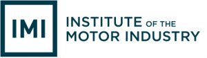Watson auto electrics is now the only fully qualified independent imi hybrid vehicle repair center in Belfast.